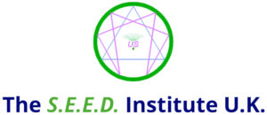 The S.E.E.D Institute Logo