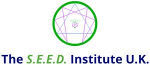 The S.E.E.D Institute Logo