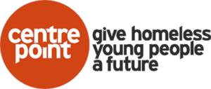Centre Point Logo
