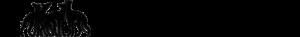 Wimbledon Greyhound Welfare logo